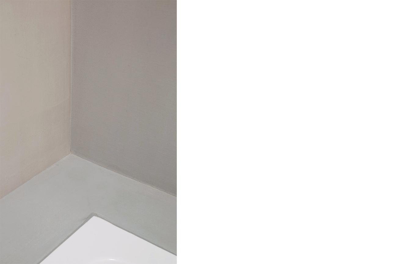 ban-architecture-renovation-appartement-paris-interieur-lumière-traversante-bleu-loft-maison-blanche-75-15