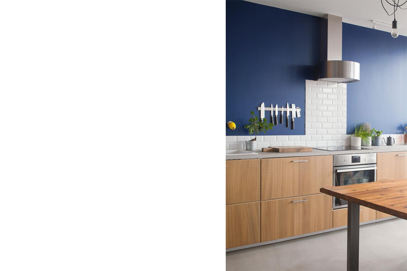 ban-architecture-renovation-appartement-paris-interieur-lumière-traversante-bleu-loft-maison-blanche-75-2