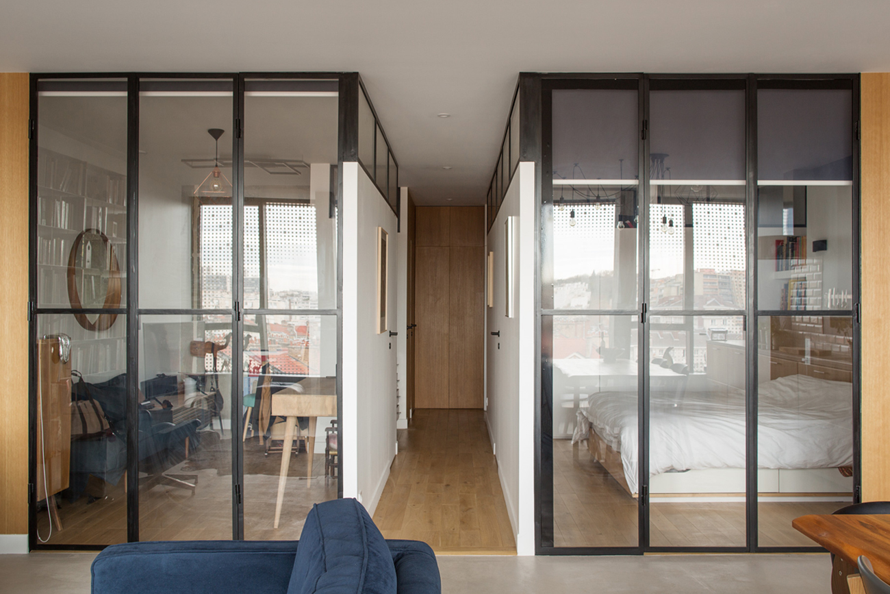 ban-architecture-renovation-appartement-paris-interieur-lumière-traversante-bleu-loft-maison-blanche-75-4