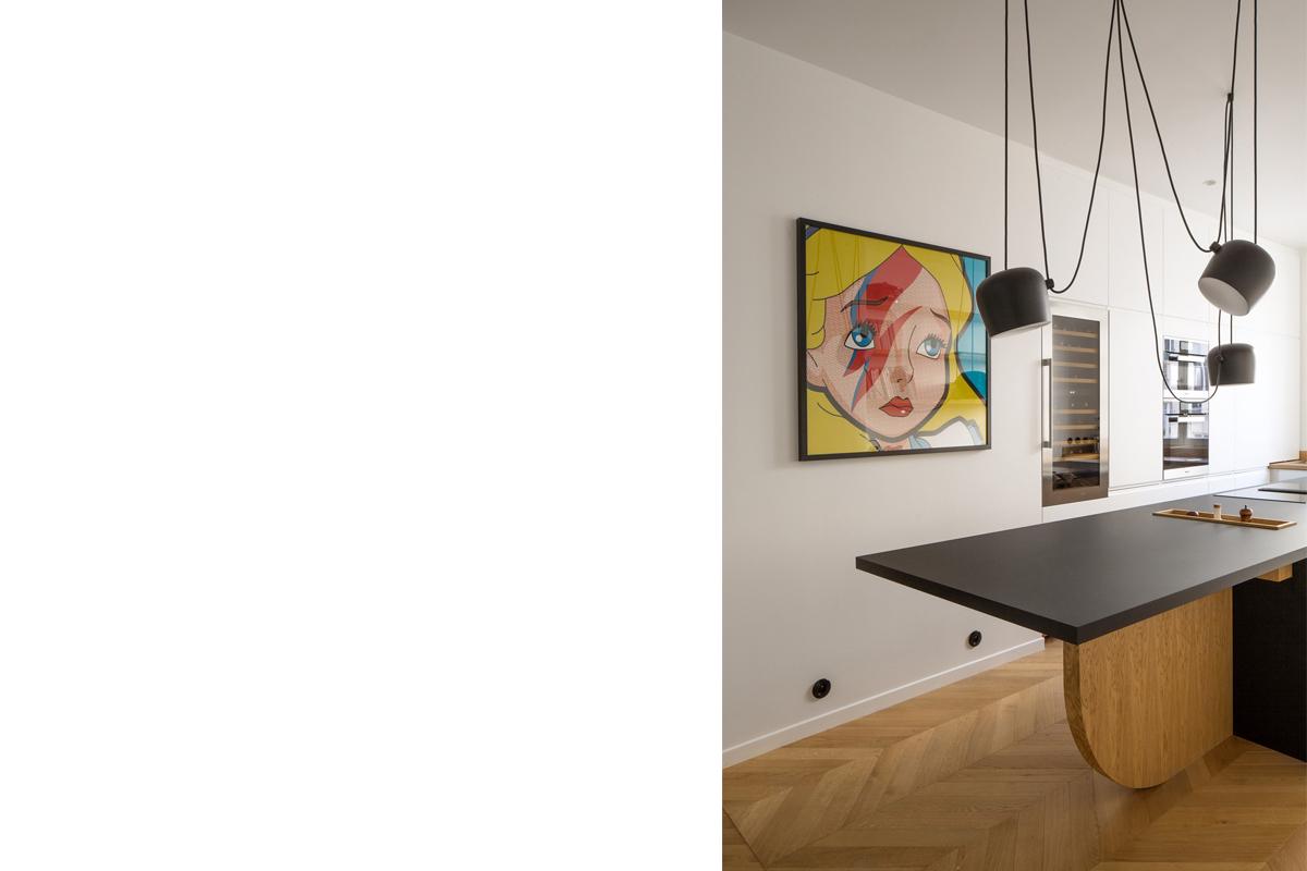 ban-architecture-renovation-appartement-hausmannien-courcelles-paris-interieur-idée-noire-75-02