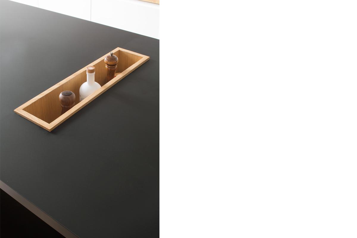 ban-architecture-renovation-appartement-hausmannien-courcelles-paris-interieur-idée-noire-75-03