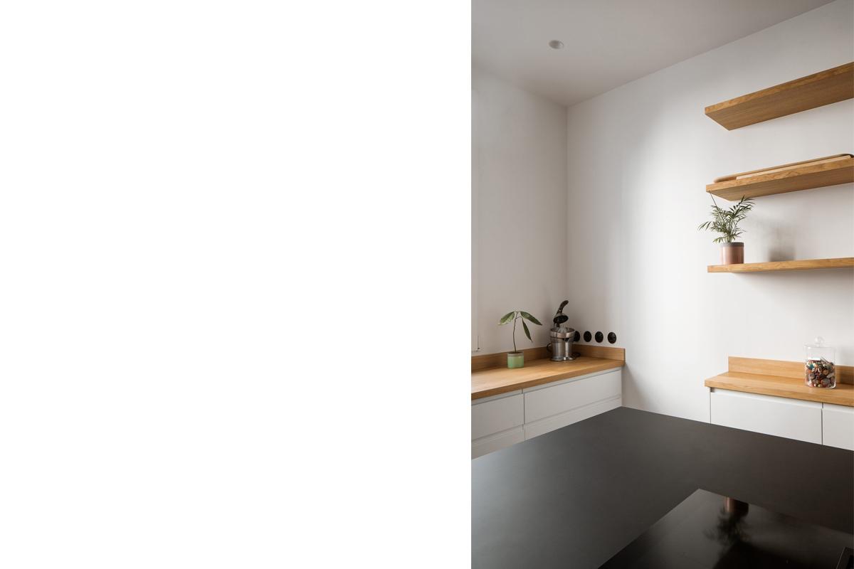 ban-architecture-renovation-appartement-hausmannien-courcelles-paris-interieur-idée-noire-75-04