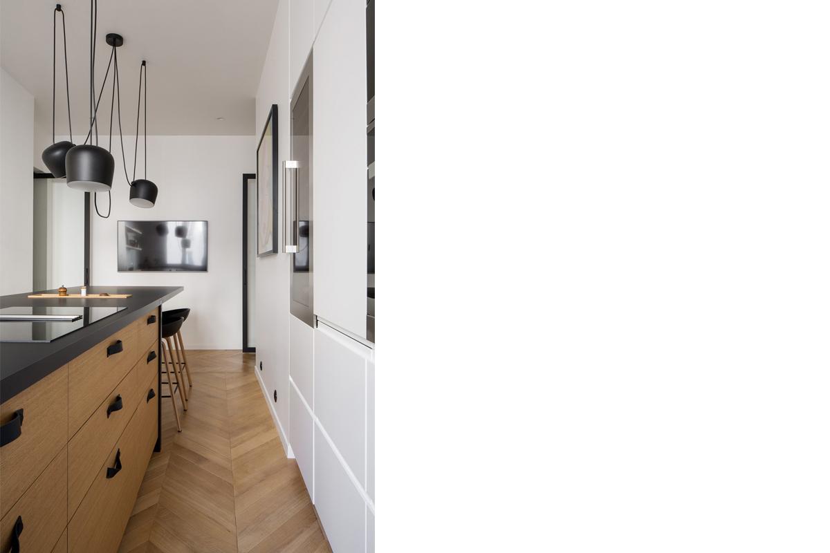 ban-architecture-renovation-appartement-hausmannien-courcelles-paris-interieur-idée-noire-75-05