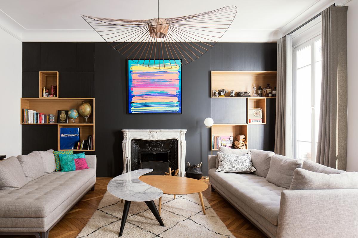 ban-architecture-renovation-appartement-hausmannien-courcelles-paris-interieur-idée-noire-75-06