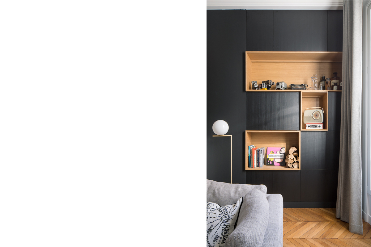 ban-architecture-renovation-appartement-hausmannien-courcelles-paris-interieur-idée-noire-75-07