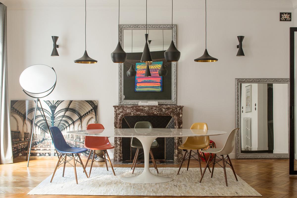 ban-architecture-renovation-appartement-hausmannien-courcelles-paris-interieur-idée-noire-75-08