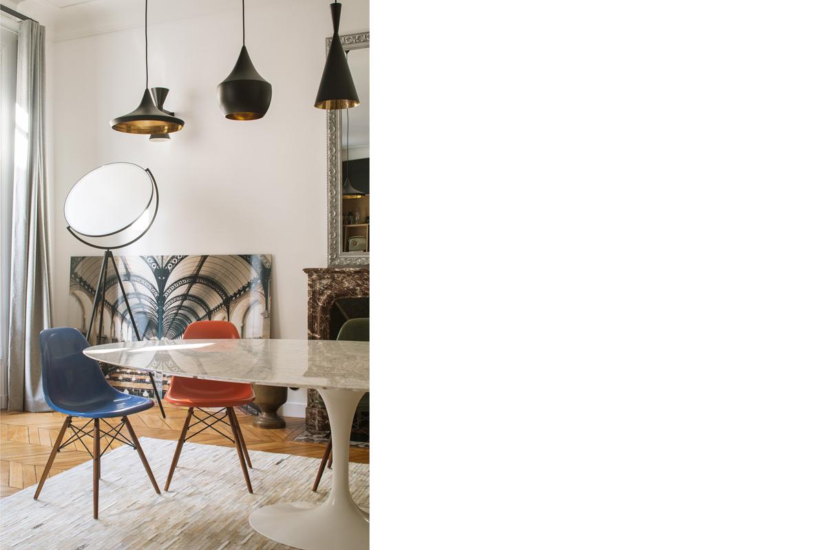 ban-architecture-renovation-appartement-hausmannien-courcelles-paris-interieur-idée-noire-75-09