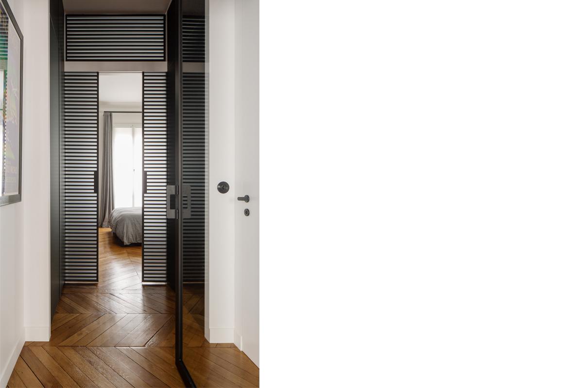 ban-architecture-renovation-appartement-hausmannien-courcelles-paris-interieur-idée-noire-75-11