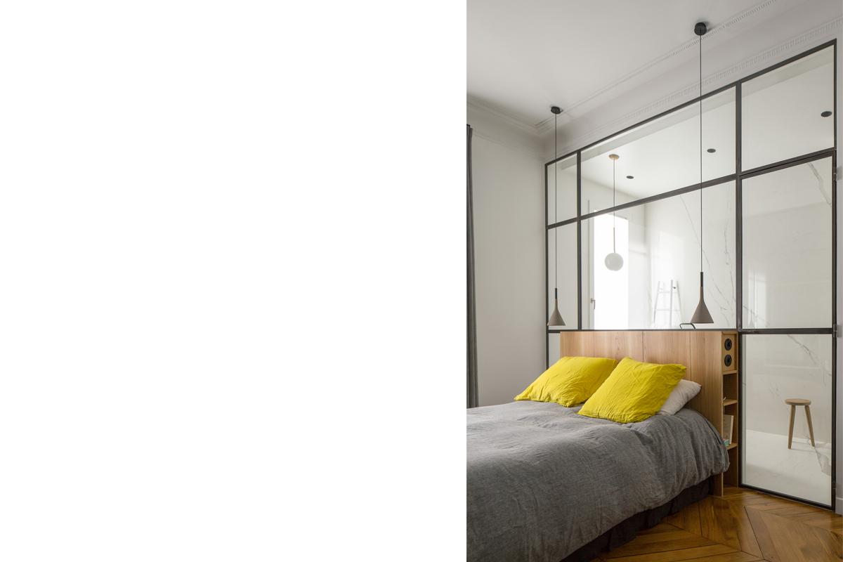 ban-architecture-renovation-appartement-hausmannien-courcelles-paris-interieur-idée-noire-75-12