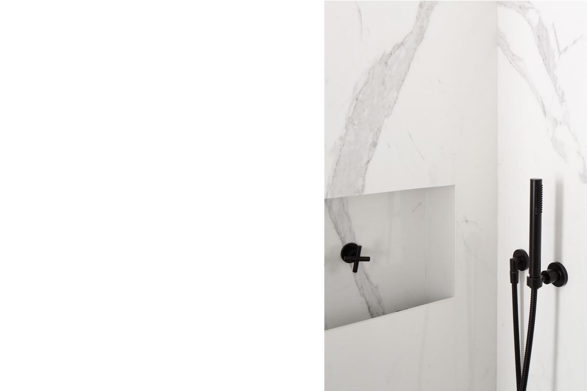 ban-architecture-renovation-appartement-hausmannien-courcelles-paris-interieur-idée-noire-75-14