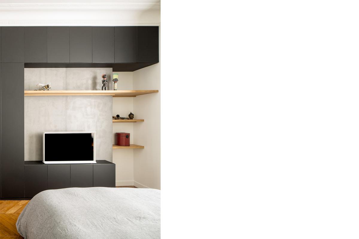 ban-architecture-renovation-appartement-hausmannien-courcelles-paris-interieur-idée-noire-75-15