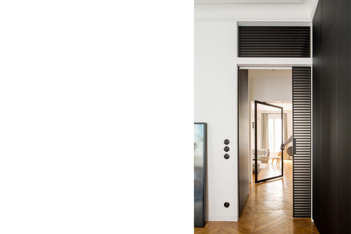 ban-architecture-renovation-appartement-hausmannien-courcelles-paris-interieur-idée-noire-75-16