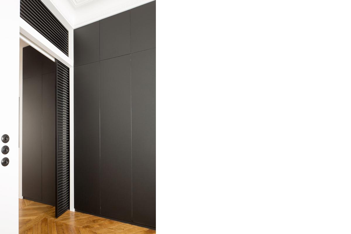 ban-architecture-renovation-appartement-hausmannien-courcelles-paris-interieur-idée-noire-75-17