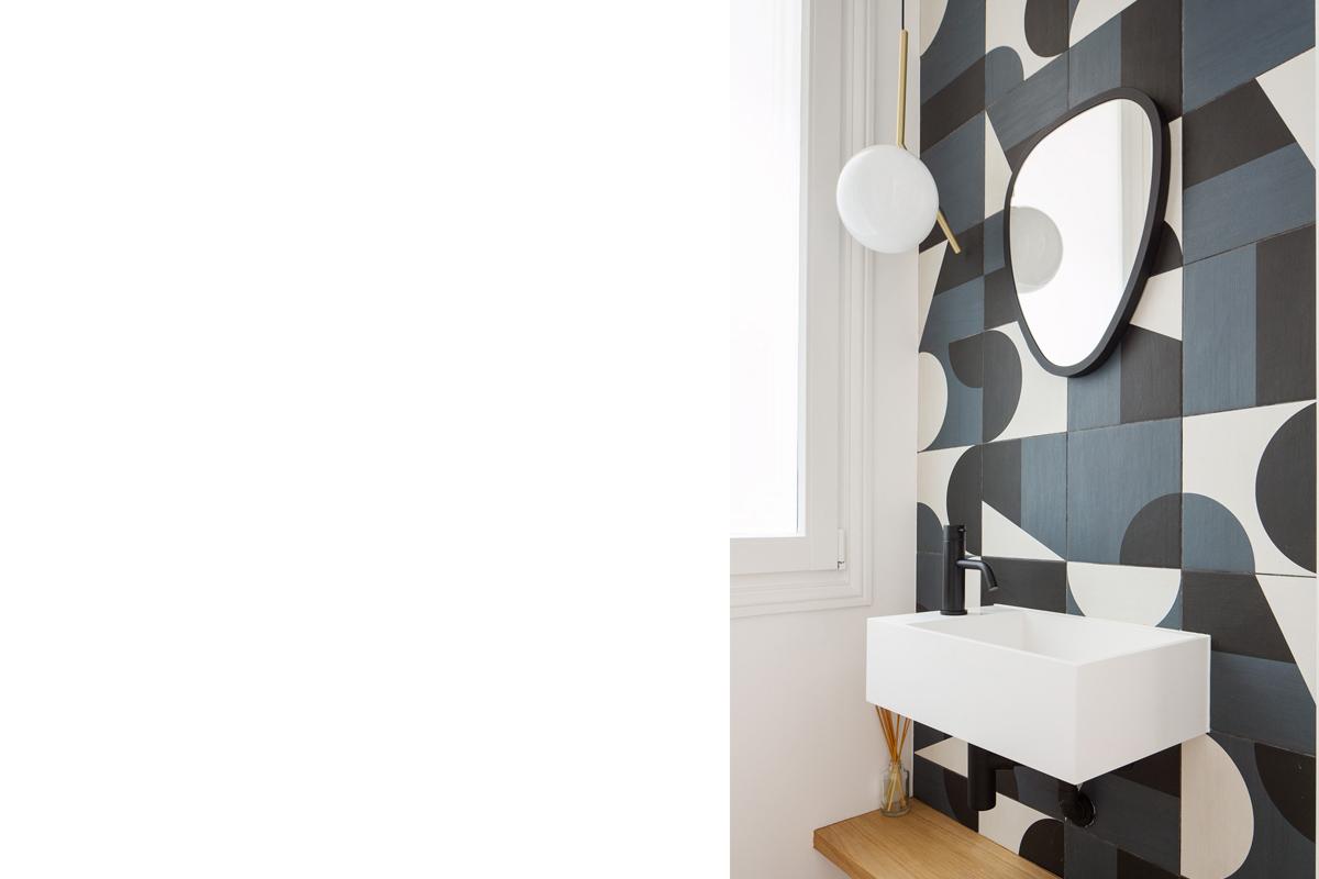 ban-architecture-renovation-appartement-hausmannien-courcelles-paris-interieur-idée-noire-75-18
