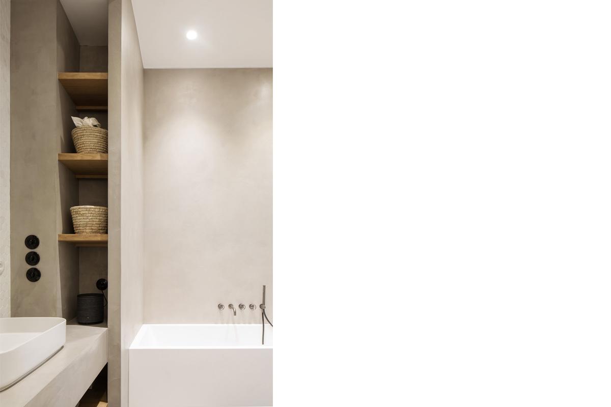ban-architecture-renovation-appartement-hausmannien-courcelles-paris-interieur-idée-noire-75-19