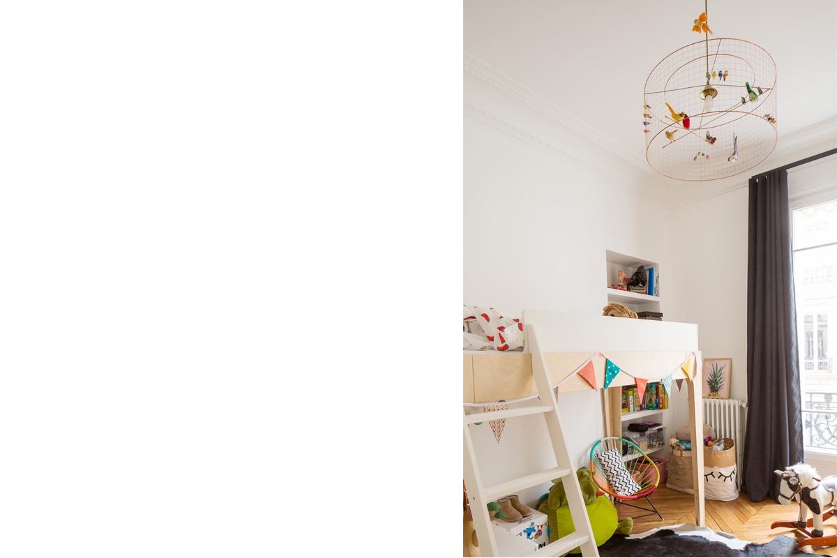 ban-architecture-renovation-appartement-hausmannien-courcelles-paris-interieur-idée-noire-75-20