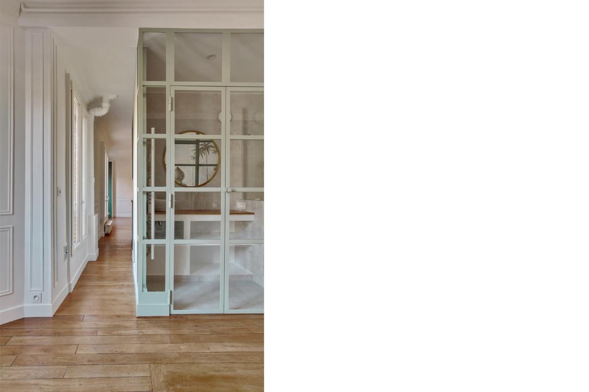 ban-architecture-renovation-appartement-hausmannien-mouton-duvernet-paris-interieur-autour-d-une-serre-75-03