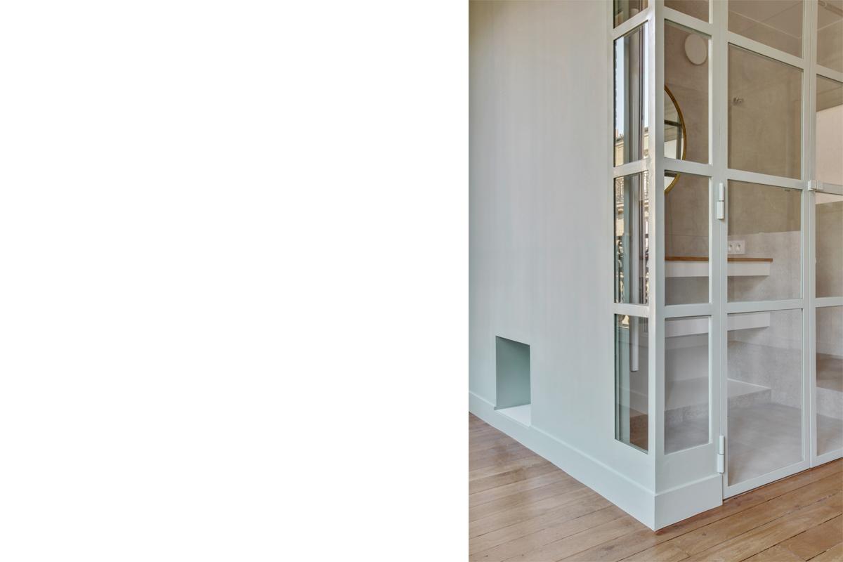 ban-architecture-renovation-appartement-hausmannien-mouton-duvernet-paris-interieur-autour-d-une-serre-75-04