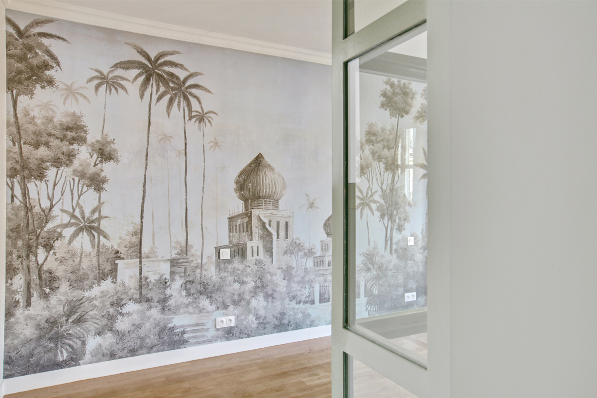 ban-architecture-renovation-appartement-hausmannien-mouton-duvernet-paris-interieur-autour-d-une-serre-75-05