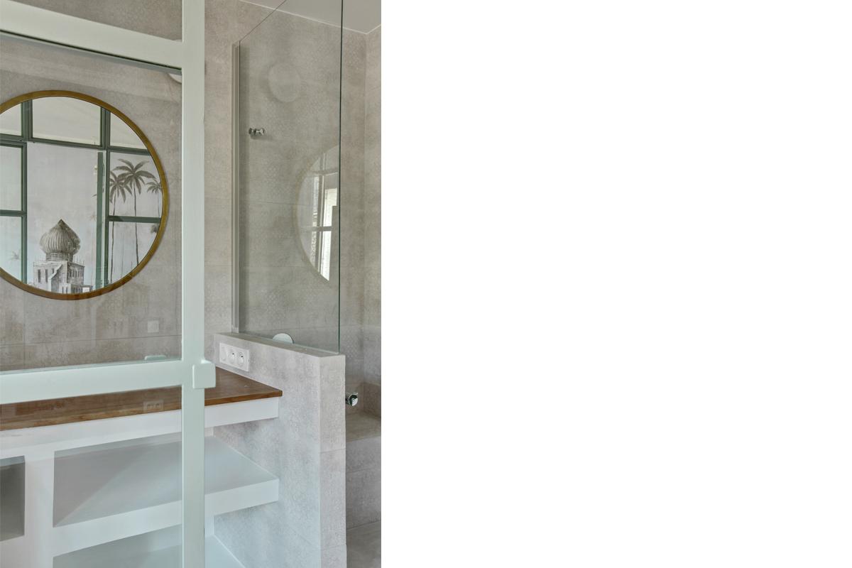 ban-architecture-renovation-appartement-hausmannien-mouton-duvernet-paris-interieur-autour-d-une-serre-75-06