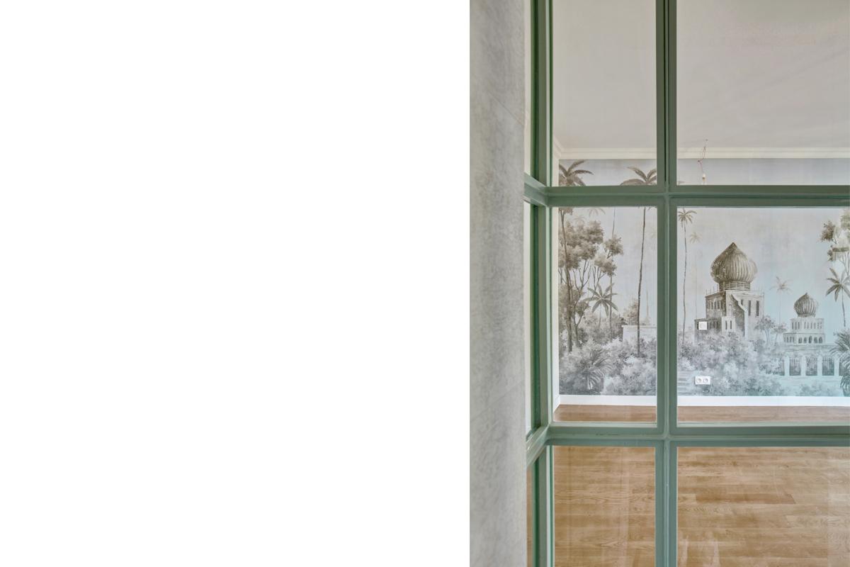 ban-architecture-renovation-appartement-hausmannien-mouton-duvernet-paris-interieur-autour-d-une-serre-75-07