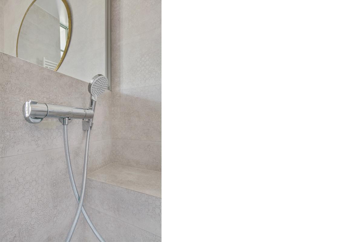 ban-architecture-renovation-appartement-hausmannien-mouton-duvernet-paris-interieur-autour-d-une-serre-75-08