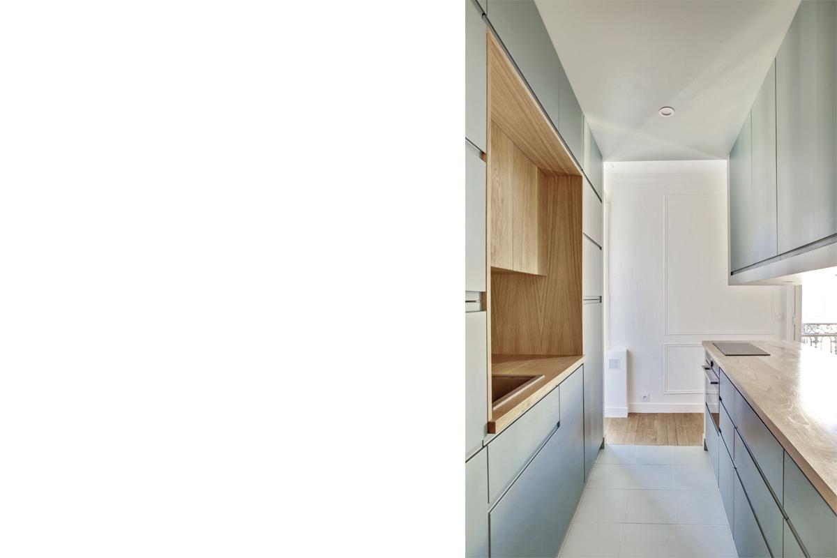 ban-architecture-renovation-appartement-hausmannien-mouton-duvernet-paris-interieur-autour-d-une-serre-75-09