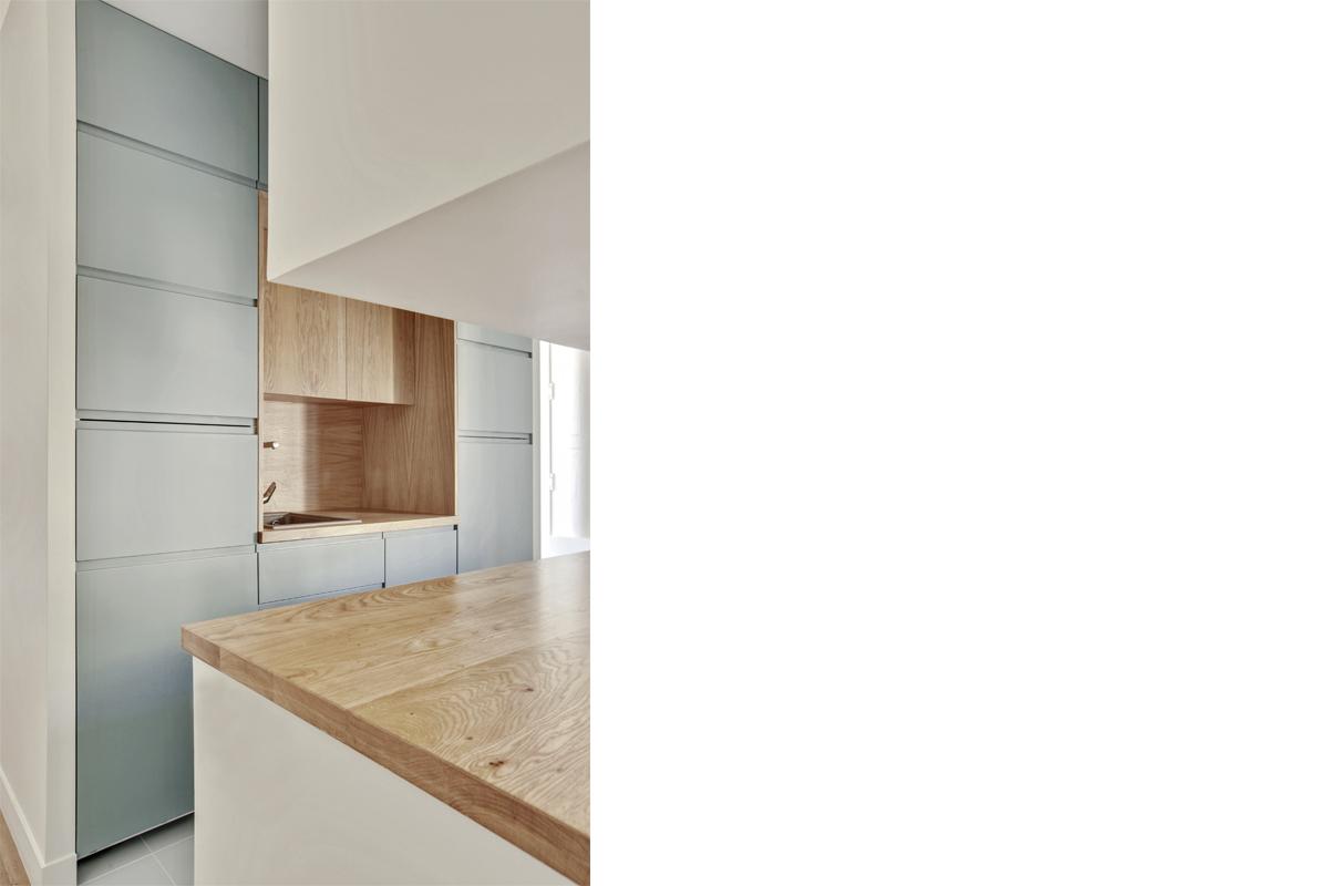 ban-architecture-renovation-appartement-hausmannien-mouton-duvernet-paris-interieur-autour-d-une-serre-75-10