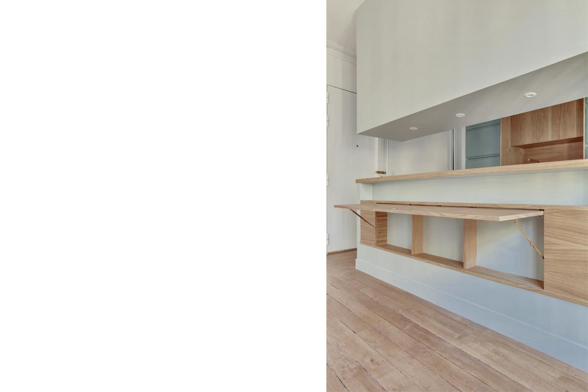 ban-architecture-renovation-appartement-hausmannien-mouton-duvernet-paris-interieur-autour-d-une-serre-75-11