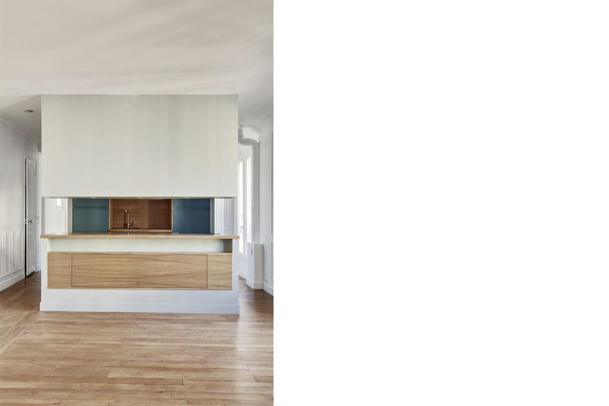 ban-architecture-renovation-appartement-hausmannien-mouton-duvernet-paris-interieur-autour-d-une-serre-75-12