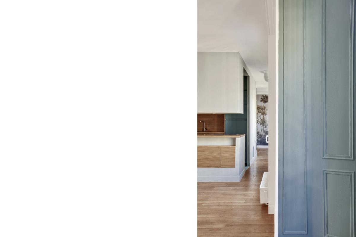 ban-architecture-renovation-appartement-hausmannien-mouton-duvernet-paris-interieur-autour-d-une-serre-75-13