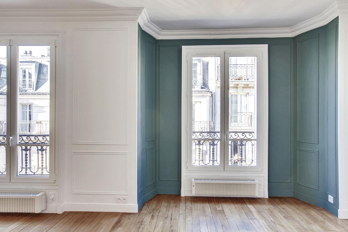 ban-architecture-renovation-appartement-hausmannien-mouton-duvernet-paris-interieur-autour-d-une-serre-75-14
