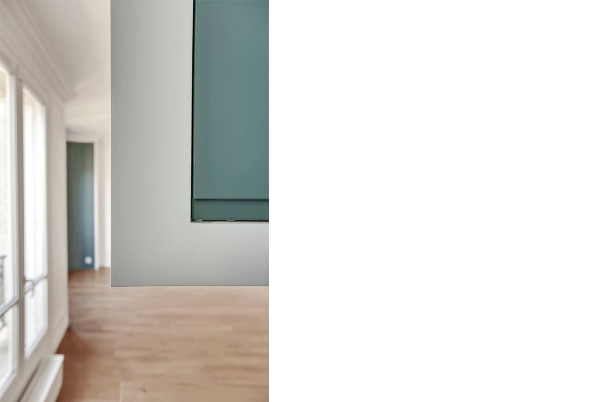 ban-architecture-renovation-appartement-hausmannien-mouton-duvernet-paris-interieur-autour-d-une-serre-75-15