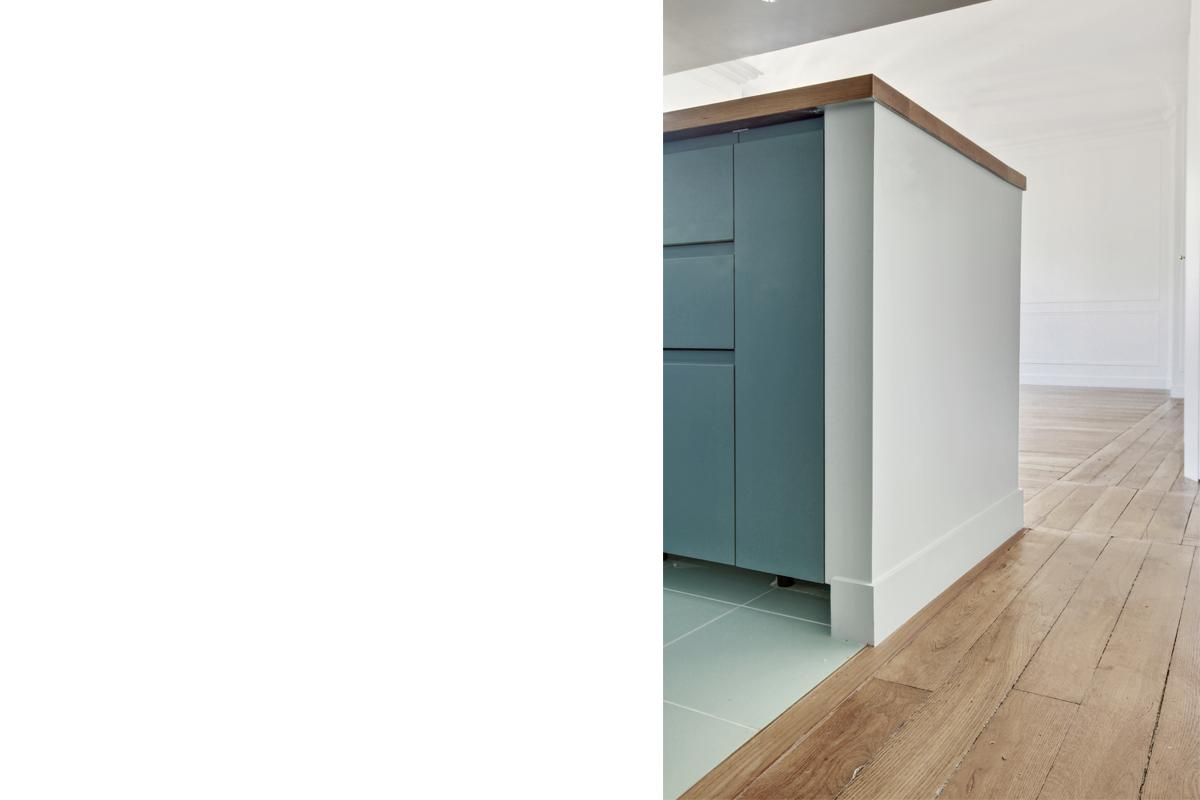 ban-architecture-renovation-appartement-hausmannien-mouton-duvernet-paris-interieur-autour-d-une-serre-75-16
