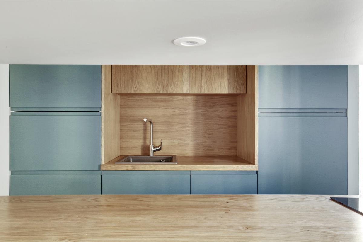 ban-architecture-renovation-appartement-hausmannien-mouton-duvernet-paris-interieur-autour-d-une-serre-75-17
