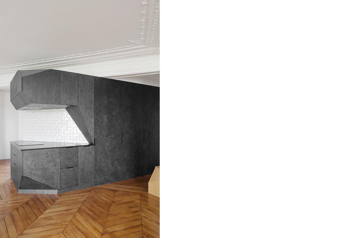ban-architecture-renovation-appartement-hausmannien-gare-de-l-est-paris-interieur-le-rocher-75-1