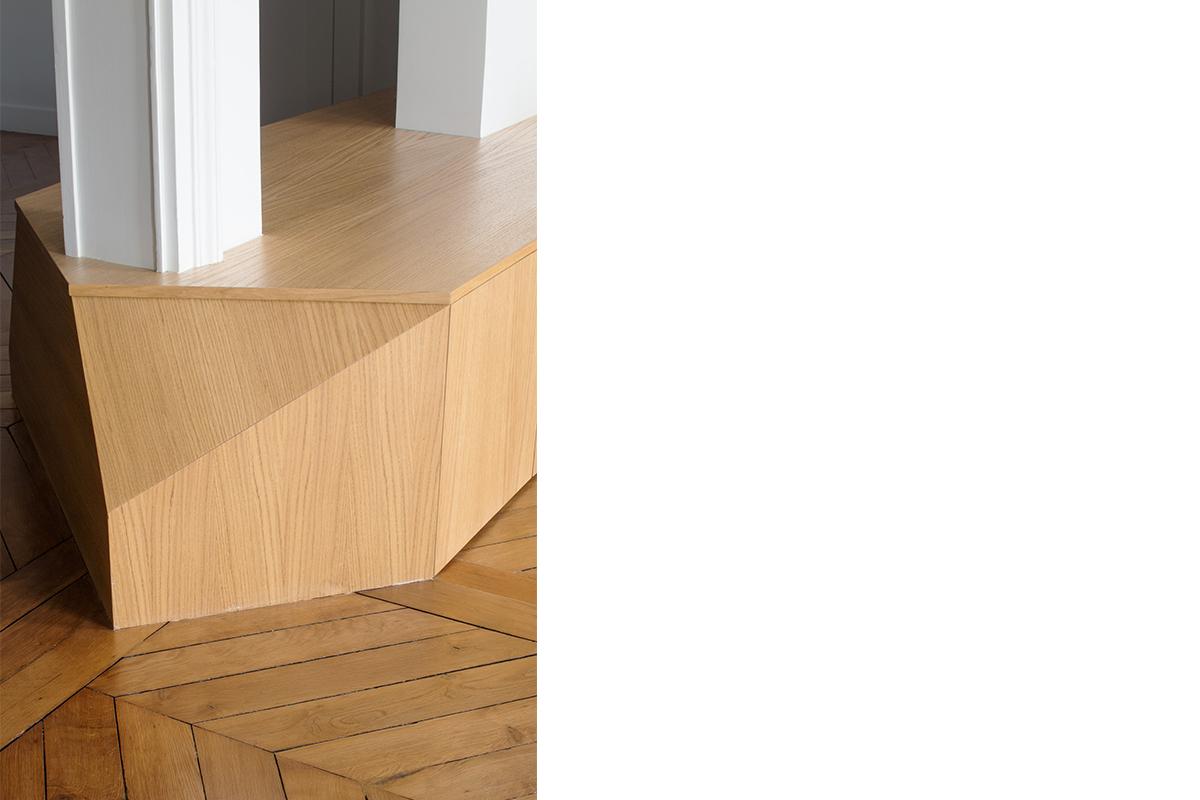 ban-architecture-renovation-appartement-hausmannien-gare-de-l-est-paris-interieur-le-rocher-75-10