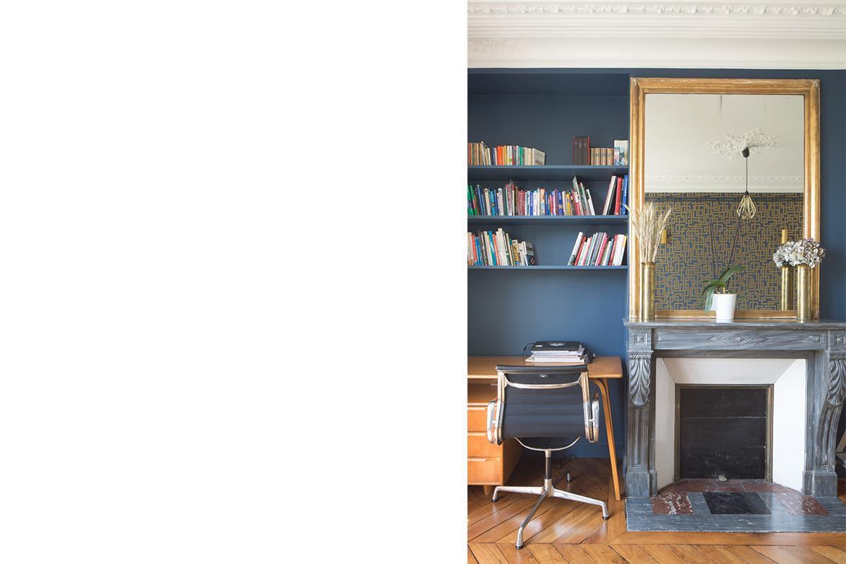 ban-architecture-renovation-appartement-hausmannien-gare-de-l-est-paris-interieur-le-rocher-75-11