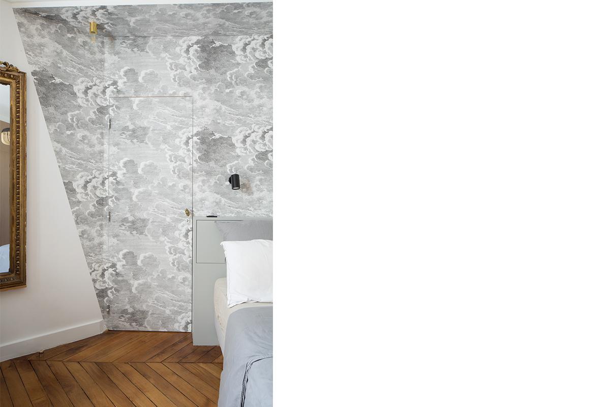 ban-architecture-renovation-appartement-hausmannien-gare-de-l-est-paris-interieur-le-rocher-75-12