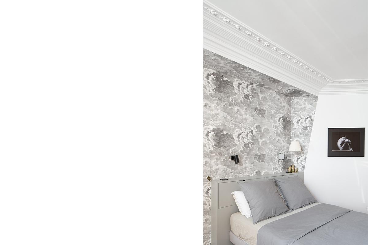 ban-architecture-renovation-appartement-hausmannien-gare-de-l-est-paris-interieur-le-rocher-75-13