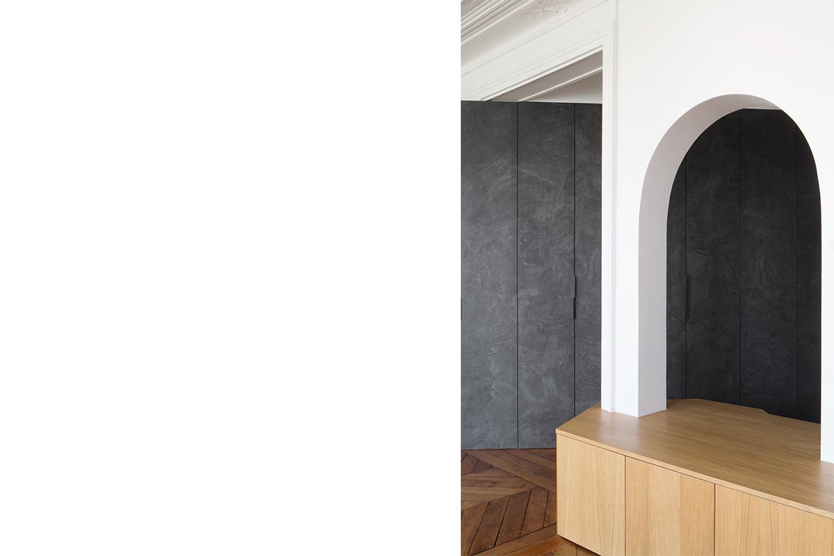 ban-architecture-renovation-appartement-hausmannien-gare-de-l-est-paris-interieur-le-rocher-75-2