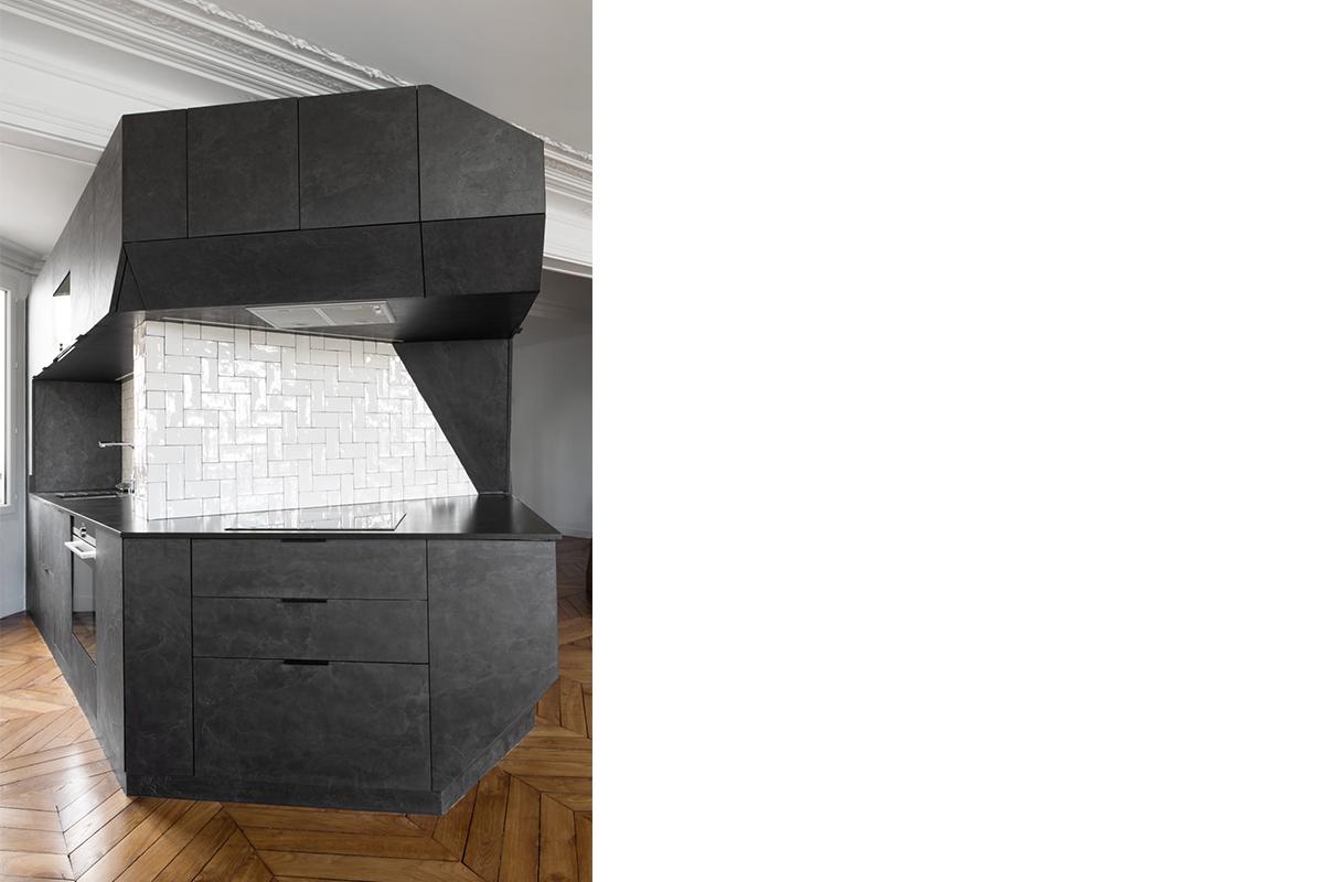 ban-architecture-renovation-appartement-hausmannien-gare-de-l-est-paris-interieur-le-rocher-75-3