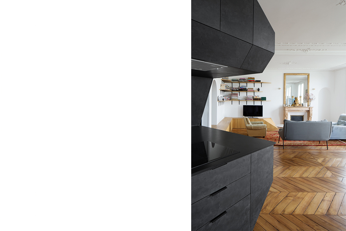 ban-architecture-renovation-appartement-hausmannien-gare-de-l-est-paris-interieur-le-rocher-75-6