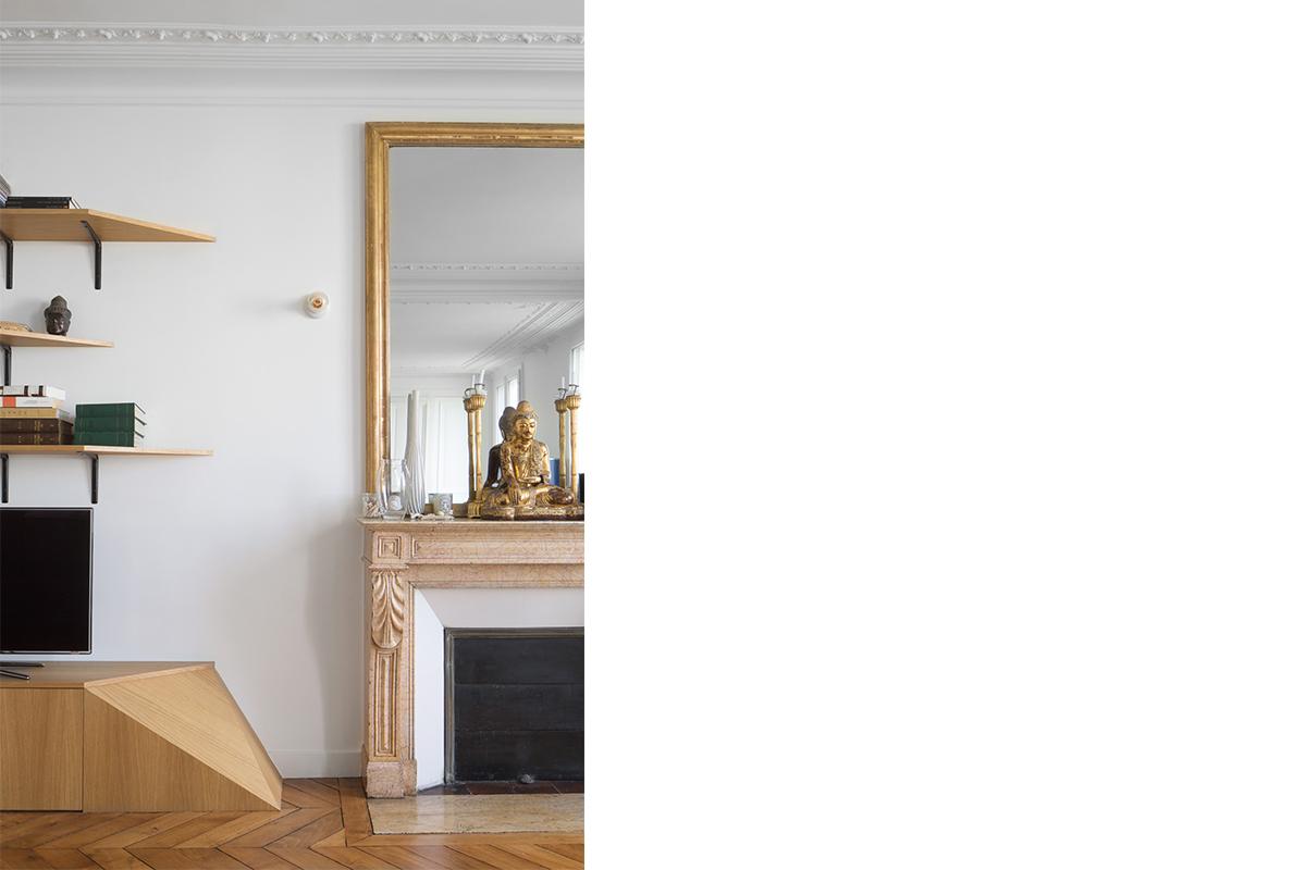 ban-architecture-renovation-appartement-hausmannien-gare-de-l-est-paris-interieur-le-rocher-75-7