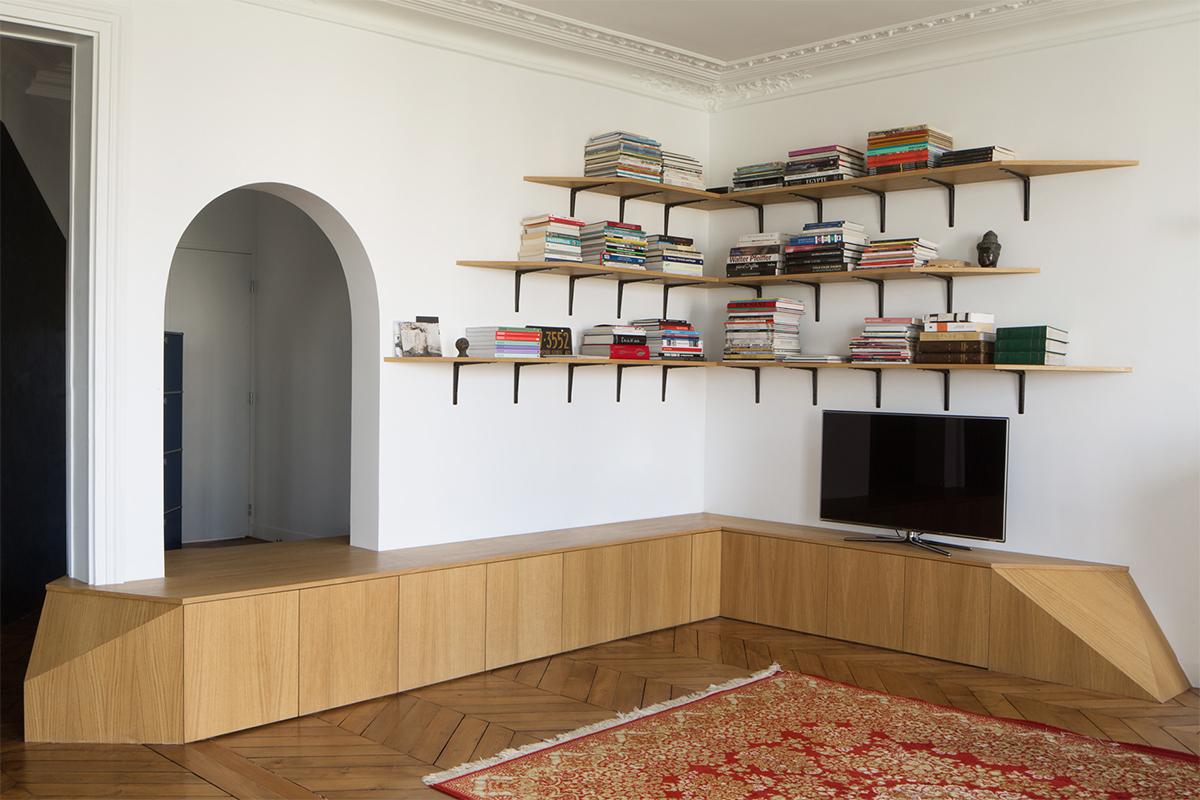 ban-architecture-renovation-appartement-hausmannien-gare-de-l-est-paris-interieur-le-rocher-75-8