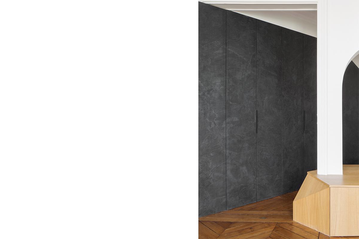 ban-architecture-renovation-appartement-hausmannien-gare-de-l-est-paris-interieur-le-rocher-75-9