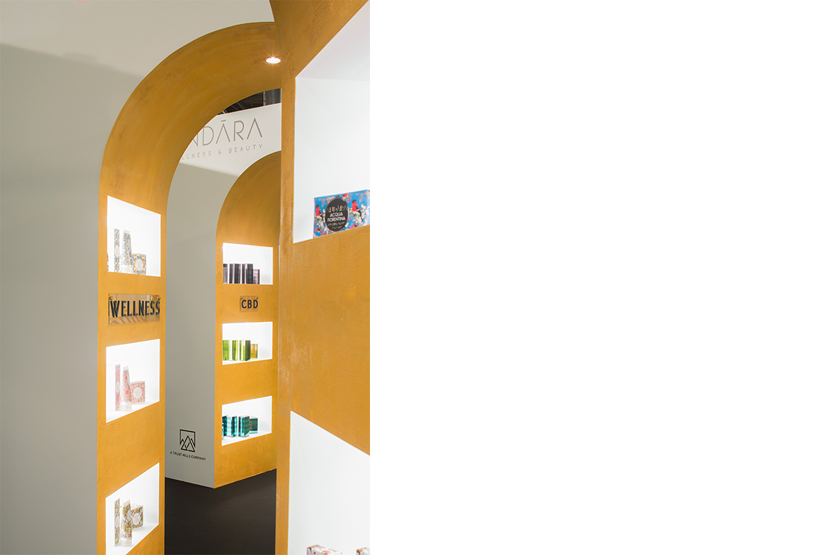 ban-architecture-maison-et-objet-andara-stand-cosmetique-cosmetiques-projet-arche-présentoir-10