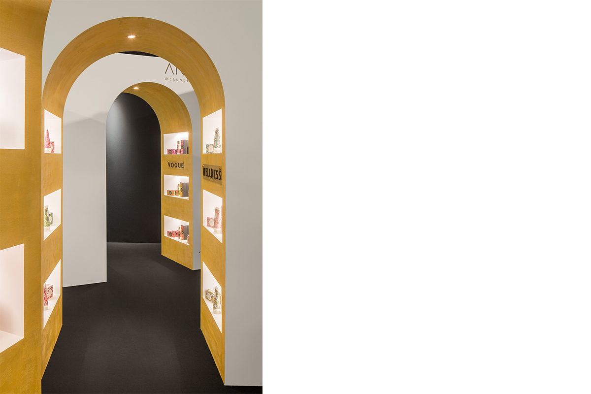 ban-architecture-maison-et-objet-andara-stand-cosmetique-cosmetiques-projet-arche-présentoir-8