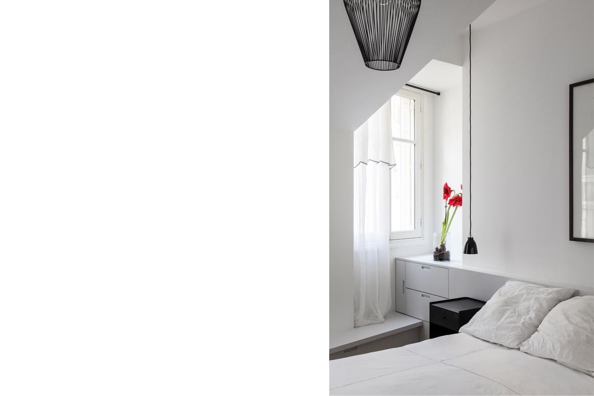 ban-architecture-appartement-renovation-paris-bleu-nuit-contemporain-clair-obscur-architecture-interieur-design-noir-10