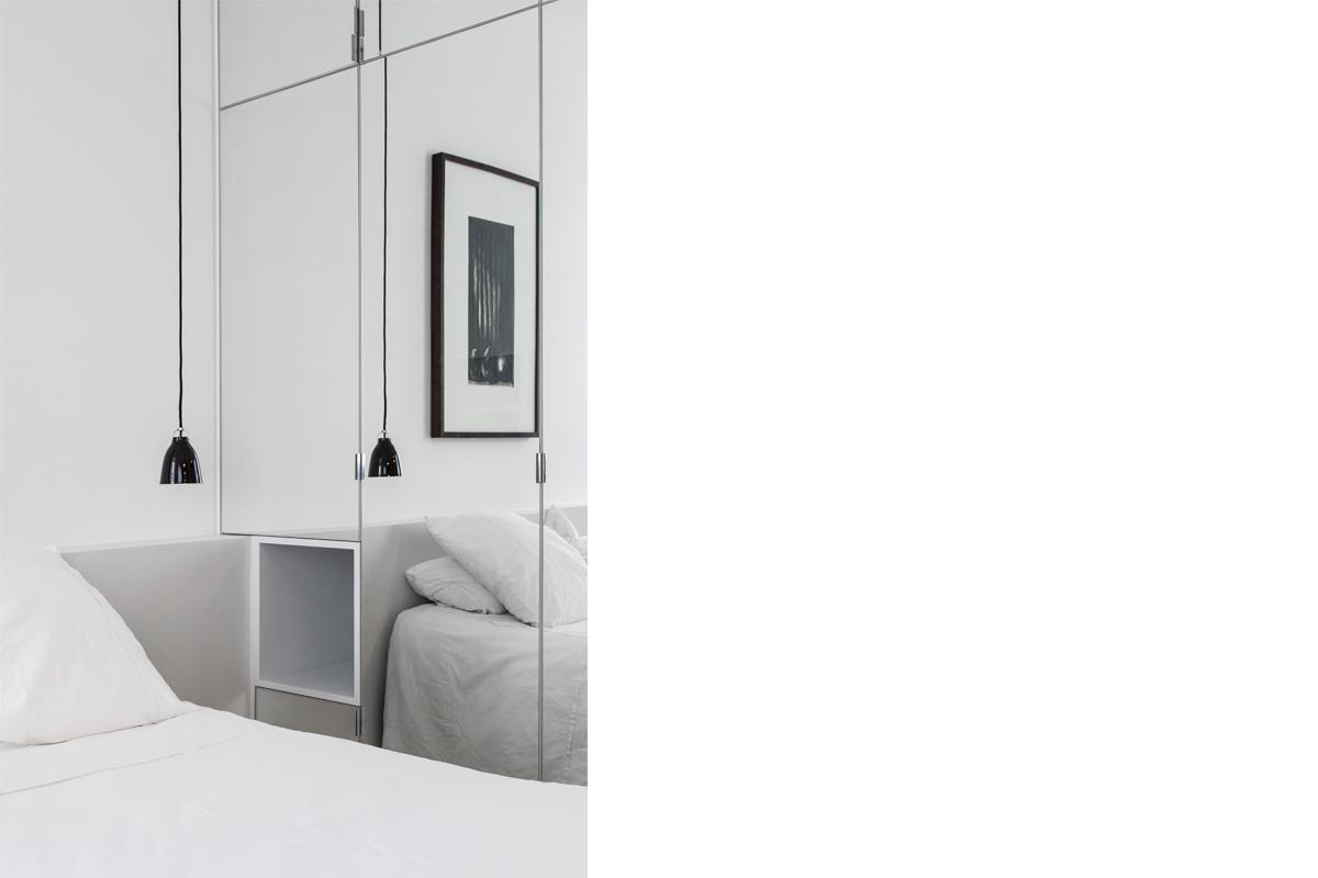 ban-architecture-appartement-renovation-paris-bleu-nuit-contemporain-clair-obscur-architecture-interieur-design-noir-11